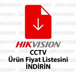 hikvision-cctv-fiyat.jpg (37 KB)