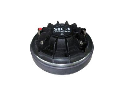 SICA - CD 120.44/640