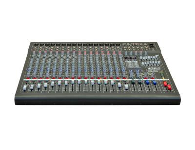 Westa - CRX-1600