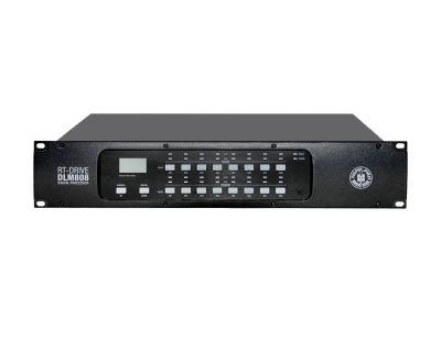 Topp Pro - DLM-808