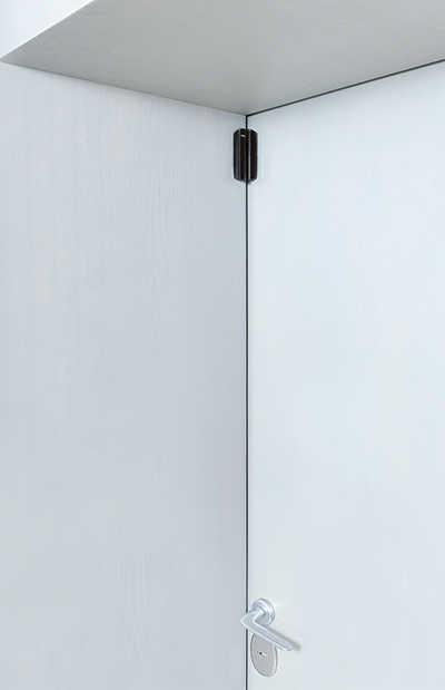 DoorProtect - BEYAZ