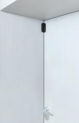 DoorProtect - BEYAZ - Thumbnail