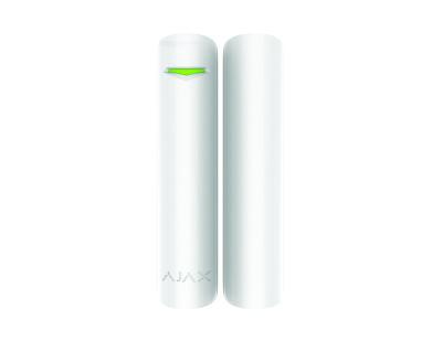 Ajax - DoorProtect Plus - BEYAZ