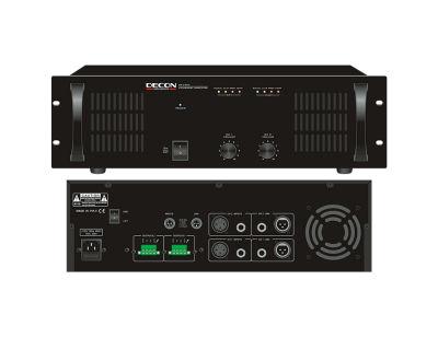 Decon - DP-2300