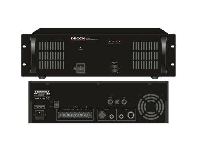 Decon - DP-800