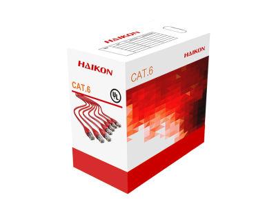 HAIKON - DS-1LN6-UU