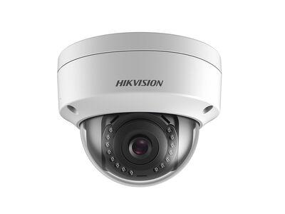 HIKVISION - DS-2CD1743G0-IZ