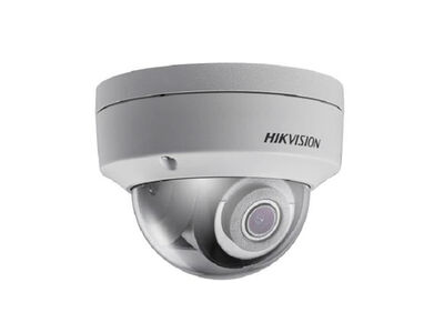 HIKVISION - DS-2CD2143G0-ISCKV