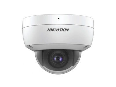 HIKVISION - DS-2CD2163G0-IU