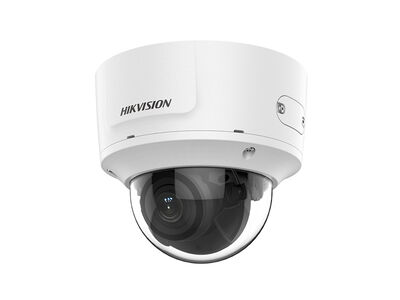 HIKVISION - DS-2CD2785G0-IZS