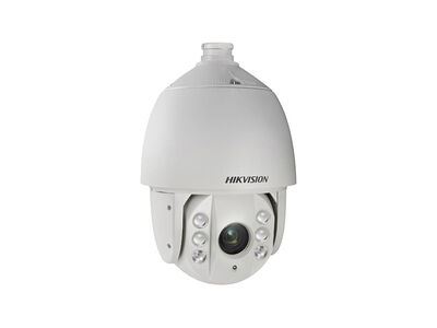 HIKVISION - DS-2DE7232IW-AE
