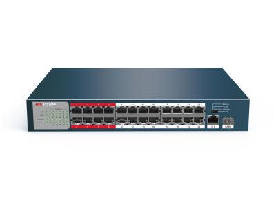 HIKVISION - DS-3E0326P-E/M