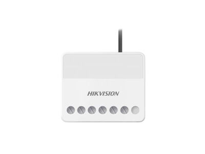 HIKVISION - DS-PM1-O1L-WE