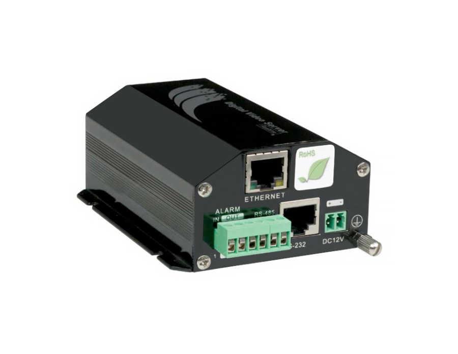 FC-IP6101HFI -IP