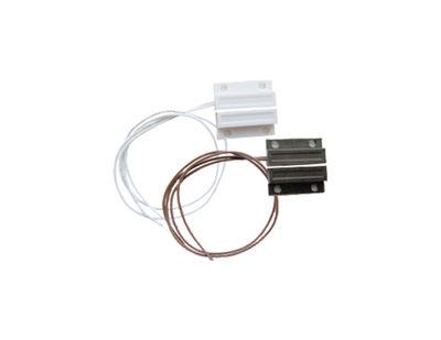 Fujitron - FCA-MKB AUMS-12S (Beyaz)