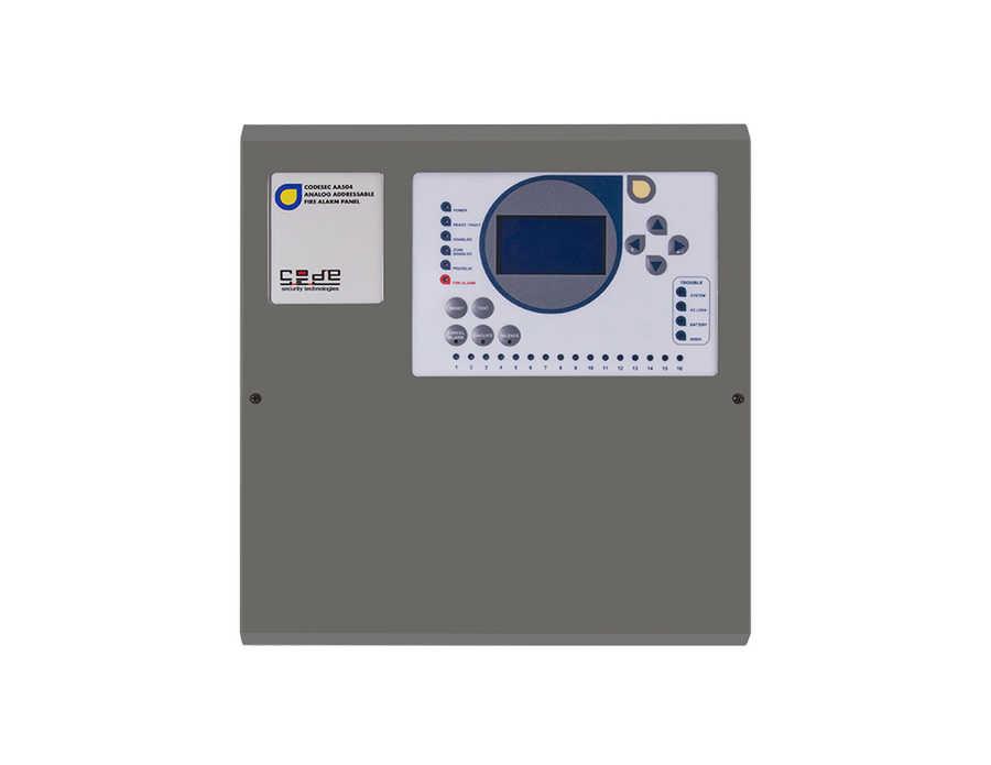 FFS-AP1004 (LOOPSUZ)
