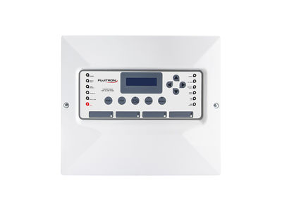 FUJITRON - FFS-CP1004