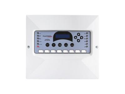 Fujitron - FFS-CP1008