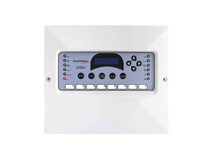 FFS-CP1008