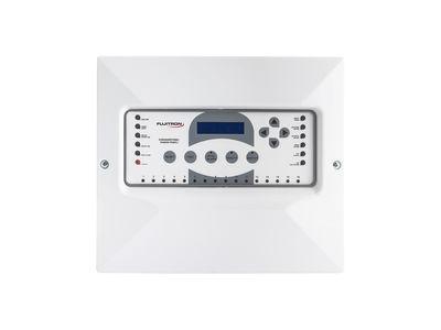 Fujitron - FFS-CP1016