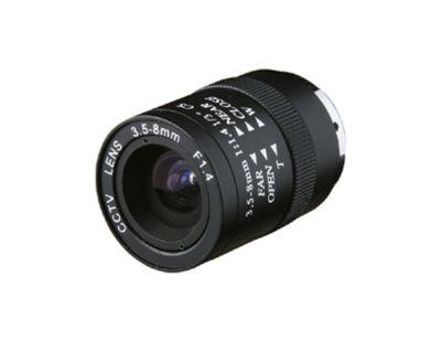 Fujitron - FJT-0212M