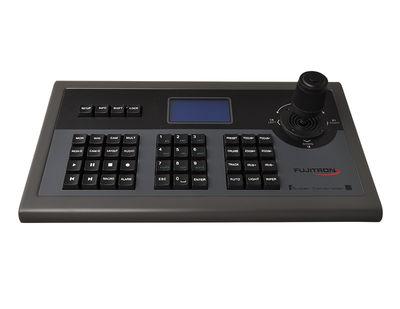 FUJITRON - FN-KB11W