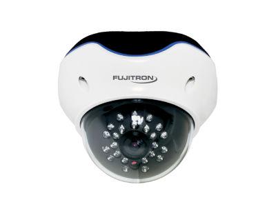 Fujitron - FND-1031R