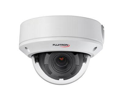 Fujitron - FND-52CD1721FWD-IZ