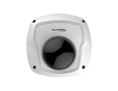 Fujitron - FND-52CD2522WD-IS