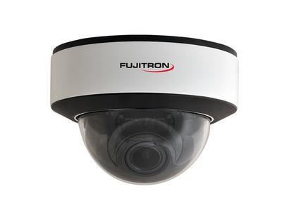 FUJITRON - FND-9T523