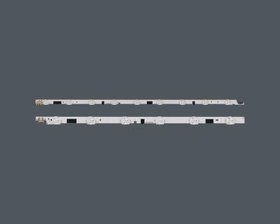 GEN - GEN-055 - TK - UE46F6500, SAMSUNG UE46F6340, SAMSUNG UE46F6270 UE46F6510