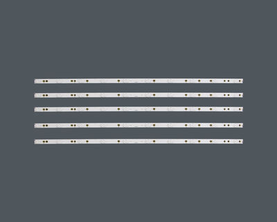 GEN - GEN-084 - TK - 43PUH4900-43PUK4900-43PUH6101 GJ-2K15-430-D510-17,01N14-A