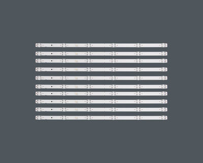 GEN - GEN-1045 - TK - 55'' KD-55XF7003 KD-55XF7096 KD-55XF7073