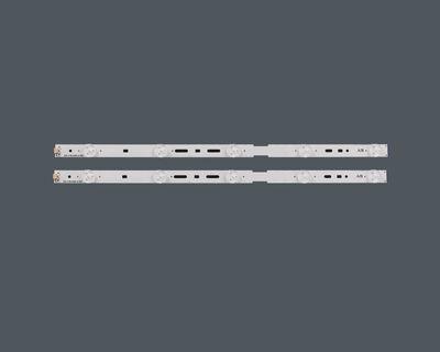 GEN - GEN-119 - TK - KLV-40EX430 SSLS400NN01