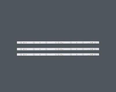 GEN - GEN-163-7 - TK - 32PHF3059, 32PHF3550 , GC32D07-ZC21F-07