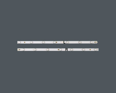 GEN - GEN-301 - TK - SN055LDU851-2H SN055LDUCV6488H-Y-2H