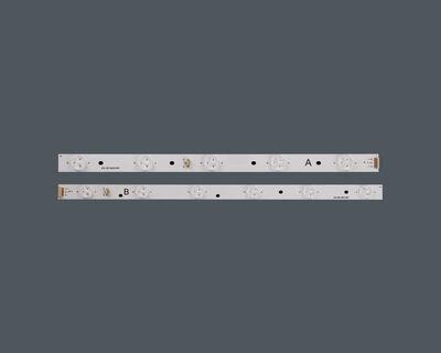 GEN - GEN-307 - TK - LED39D11 LED39D11-ZC14-02(B)