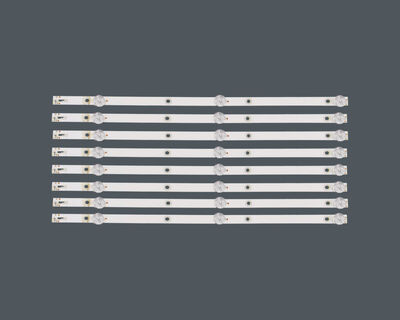 GEN - GEN-313 - TK - 43BDL4012- K430WDC1 A1 4708-K43WDC-A1113N11