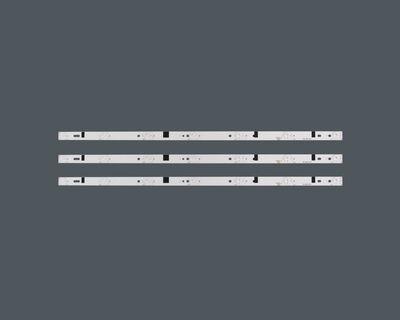 GEN - GEN-334 - TK - HL-00320A28-0701S-05-A2 SANG LE-32D7, 32 st-3230yk