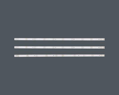 GEN - GEN-350 - TK - YE-4036 , V400HJ6-PE1 , SDL400FY(QD0-400)_40E36_A_X1