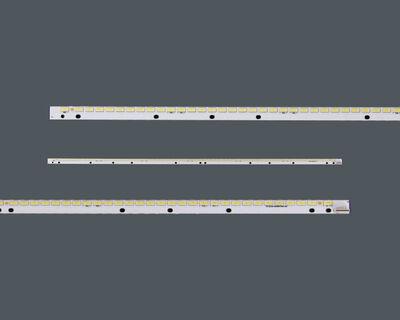 GEN - GEN-ELED-003 - 47LA640S B47-LW-9377 A47-LEP-6WV 47PF8080 a47 lw 9377