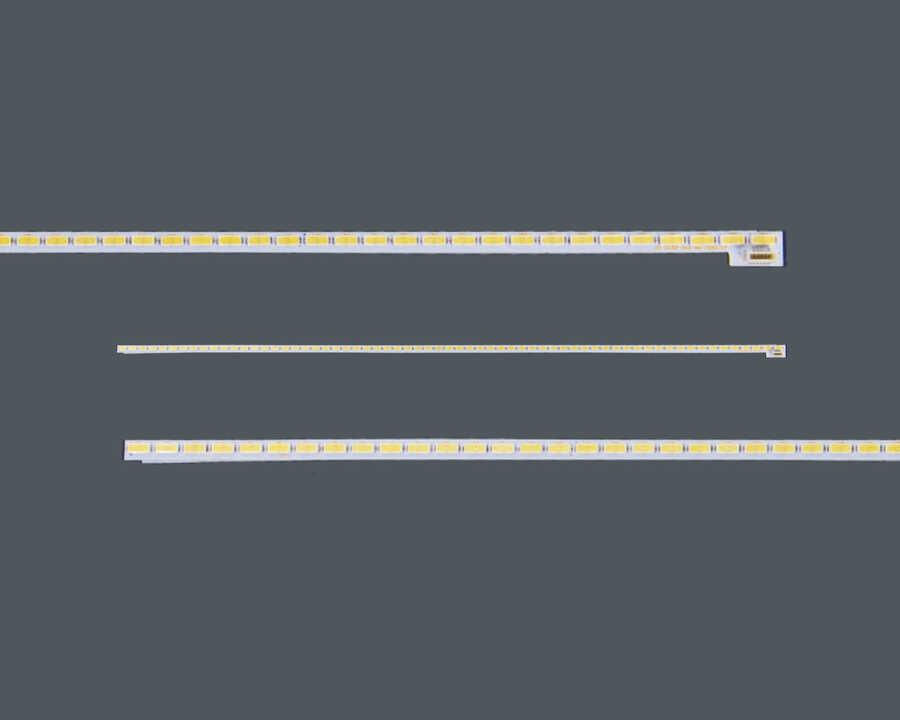 GEN-ELED-043 - 42 64 LED420TA05 V0 94V-0 E88441 6V 42PF7050