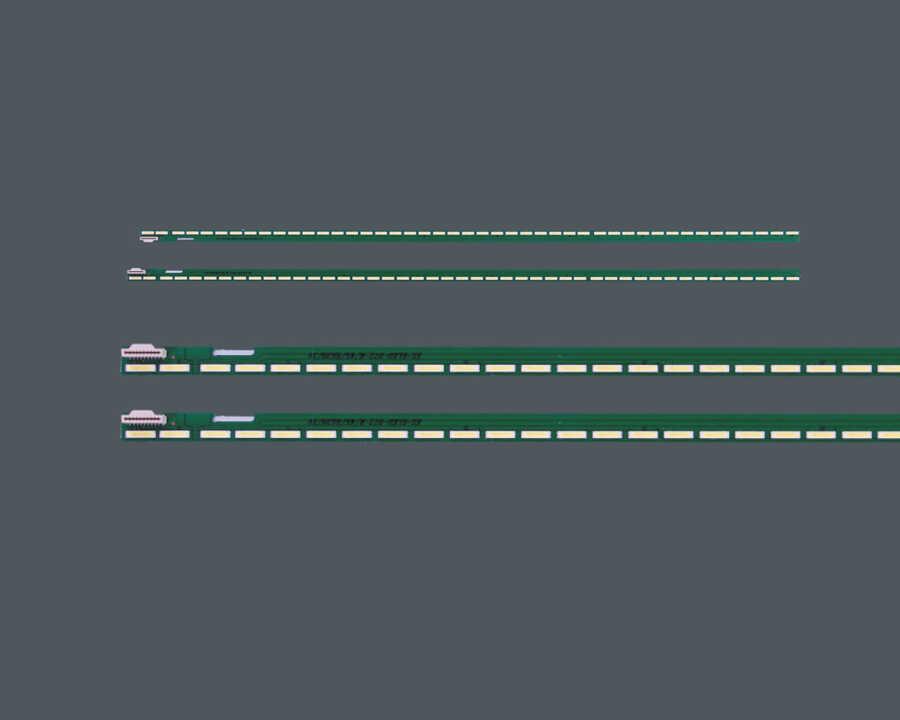 GEN-ELED-072 - TK - REV 0.3 r-tipi 1 6920L-0001C