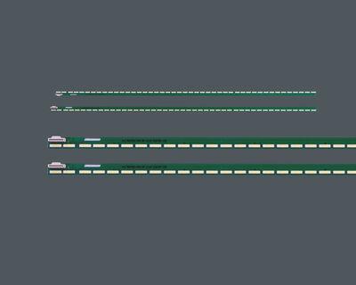 GEN - GEN-ELED-072 - TK - REV 0.3 r-tipi 1 6920L-0001C