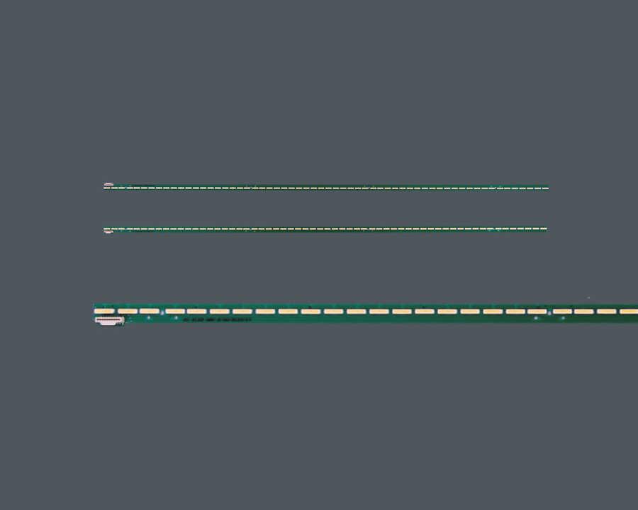 GEN-ELED-086 - TK - 55UH650V V16 ART3 2466 REV05 2 R-TYPE, LC550EGG(FJ)(M1)