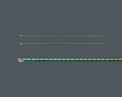 GEN - GEN-ELED-086 - TK - 55UH650V V16 ART3 2466 REV05 2 R-TYPE, LC550EGG(FJ)(M1)
