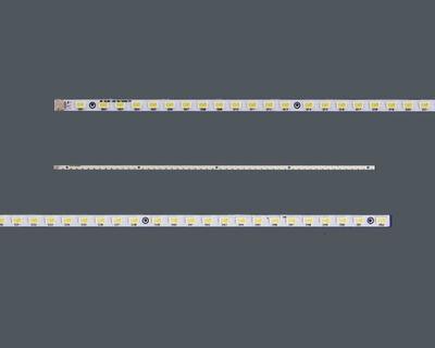 GEN - GEN-ELED-103 - TK - 42T09-05B 42LE4500 42LE5300-ZA 73.42T09.004-4-SK1, 73.42T09.005-4-SK1, T420HW07 V.5