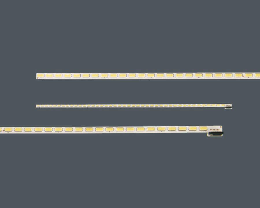 GEN-ELED-151 - (LG - Vestel) - 32LS570S, LG 32LS575S, 32LM611S, 32LM620S A32-LEM-2B