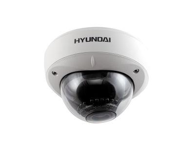 Hyundai - HCD-C1042RV