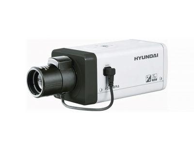 Hyundai - HCM-IP5310